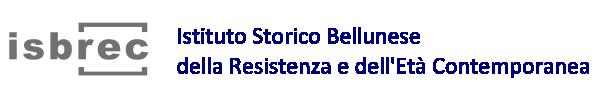 Logo Isbrec