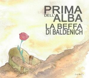 prima_Dell'alba2