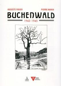 Buchenwald002