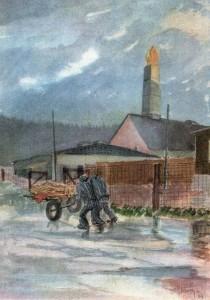 Buchenwald018