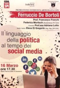 16 marzo De Bortoli compresso