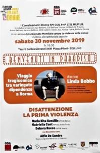 30 novembre 2019 compresso